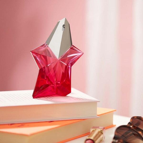 mugler angel perfume