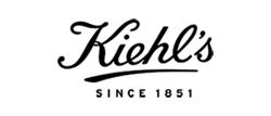 Kiehls Since 1851 logo