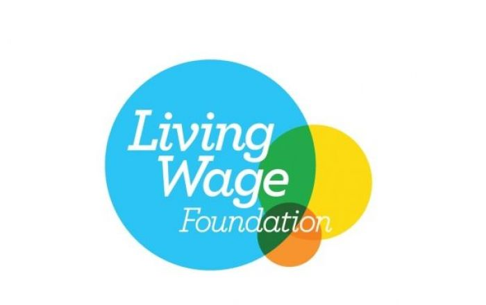 Living Wage Week Panel Event