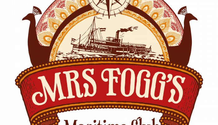 Mrs Fogg's opens at Broadgate Circle