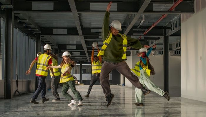 New Diorama Theatre and British Land launch NDT Broadgate