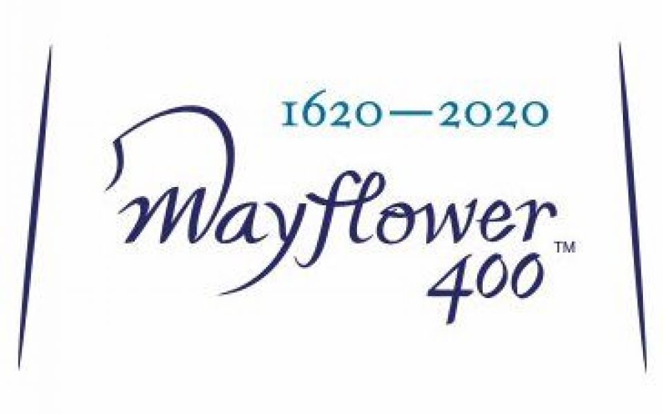 Mayflower 400 Fund