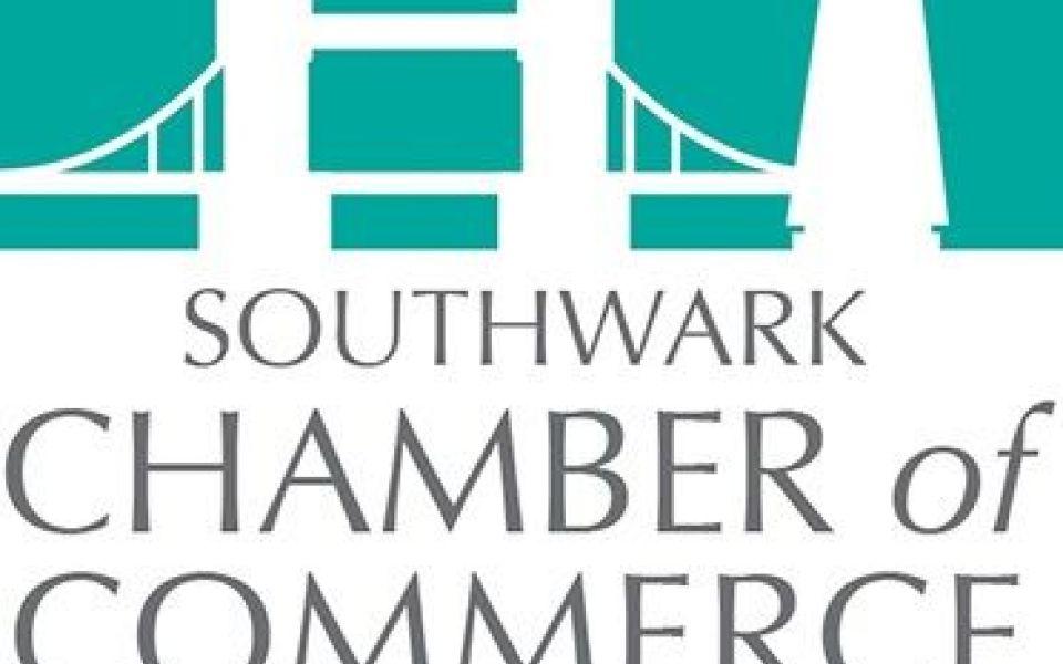 Southwark Chamber of Commerce