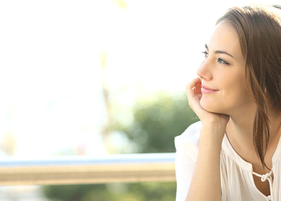 Wellness at Drake Circus