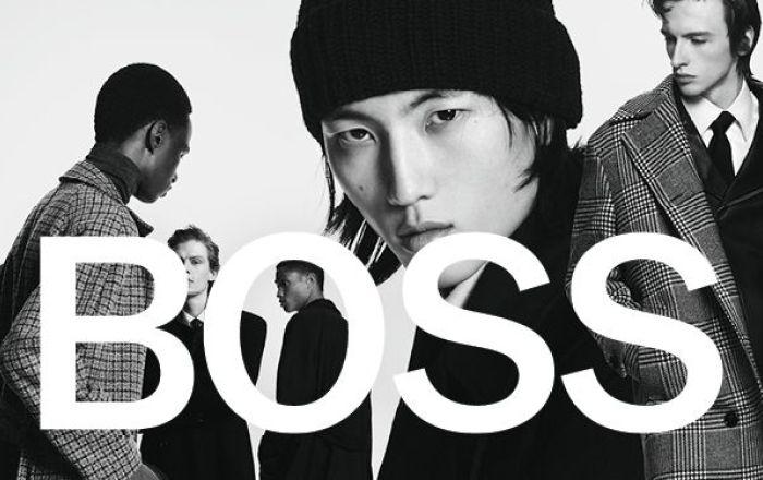 boss thumbnail