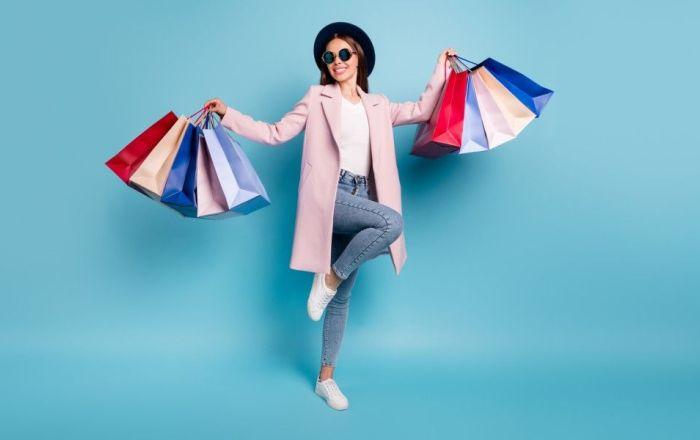 Tax-Free Shopping Thumbnail Image