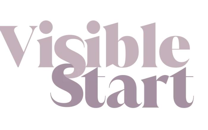 Visible Start
