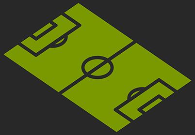 pitch at Wembley Stadium