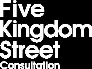 Five Kingdom Street