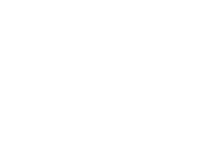 Five Kingdom Street