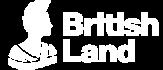 British Land
