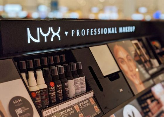 nyx stand