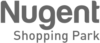 Nugent Shopping In Orpington Shops Cafes And Restaurants
