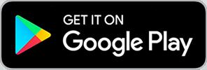 Google Play Icon