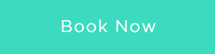 Book Now Button with white text on a green background