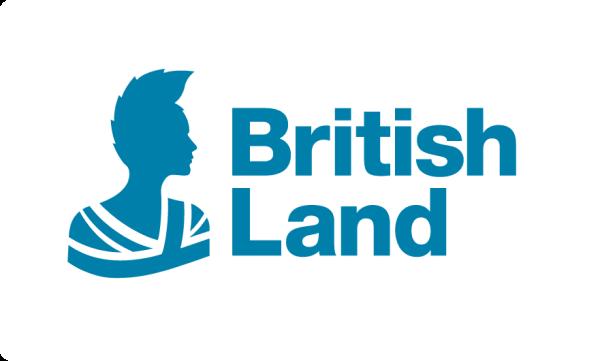Britishland Logo