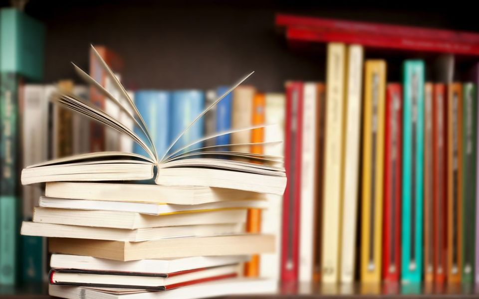 King Solomon Academy Sixth Form Book Appeal