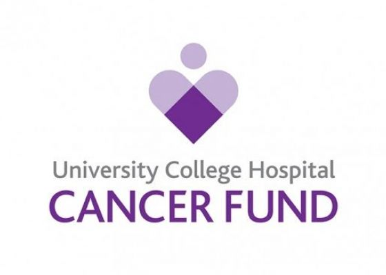 UCH Cancer Fund