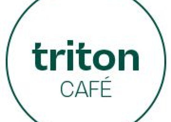 Triton Café