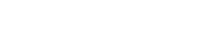 Surrey Quays Shopping in Rotherhithe, London | Shops & Restaurants