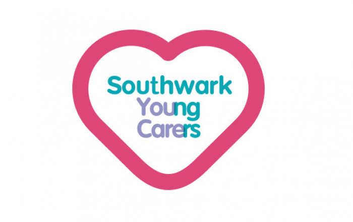 Welcome to Southwark Young Carers